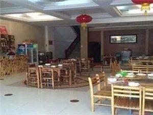藤县猪肉荣土菜馆