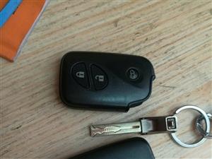 泗县开锁  泗县开锁电话  泗县安装指纹锁