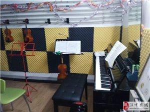 小提琴一对一教学